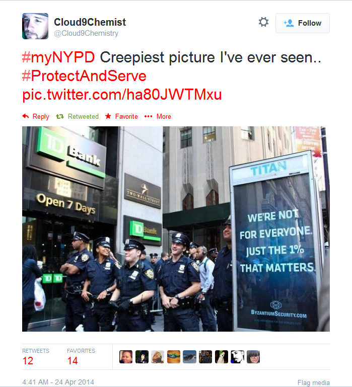 2014-04-24 12_14_39-Twitter _ Cloud9Chemistry_ #myNYPD Creepiest picture I've ..