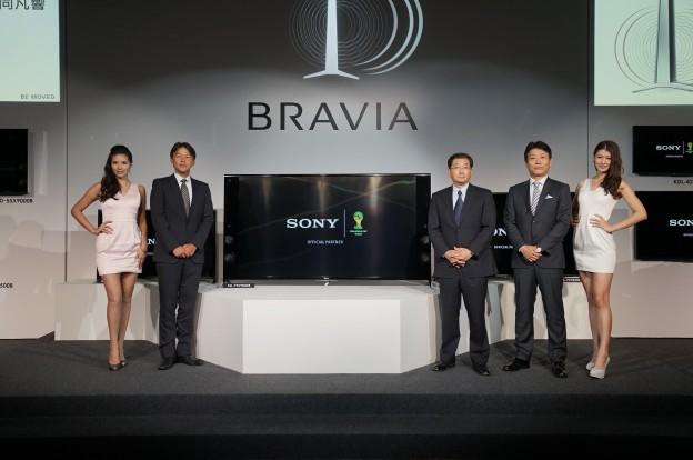 2014-Sony-BRAVIA-4