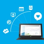 微軟跟進雲服務價格戰 Azure 服務降價三成