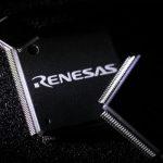 傳蘋果收購顯示晶片廠商 Renesas SP Drivers