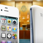 Google 作證力挺三星 多項功能開發早於 iPhone 發表