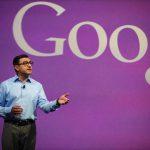 明星級 Google+ 主管 Vic Gundotra 離職