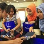 印尼提高高階進口手機 稅率三星蘋果受影響