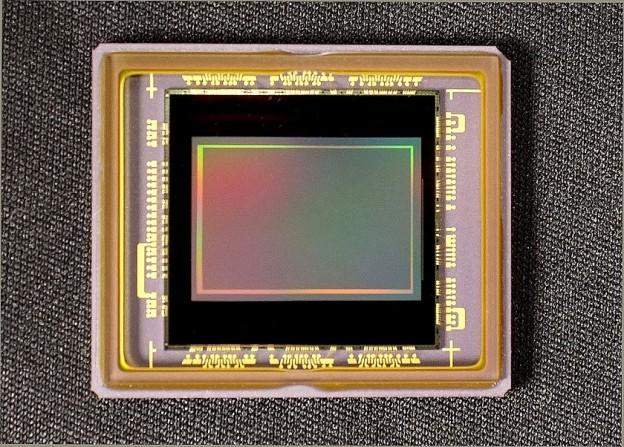 38-AR1011HS-1inch-300 (PR)