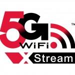 博通第一個六串流 802.11ac MIMO 平台提供裝置 2 倍的 Wi-Fi 速度