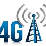 4G 頻譜搶得兇,美欲改變頻譜競標規則