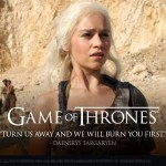 Amazon 與 HBO 簽訂串流協議,Prime 服務將可收看 HBO 影集