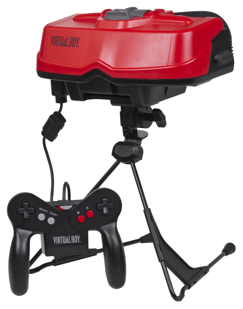 806px-Virtual-Boy-Set