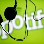 Spotify 稱在歐洲市場的營收將超過 iTunes