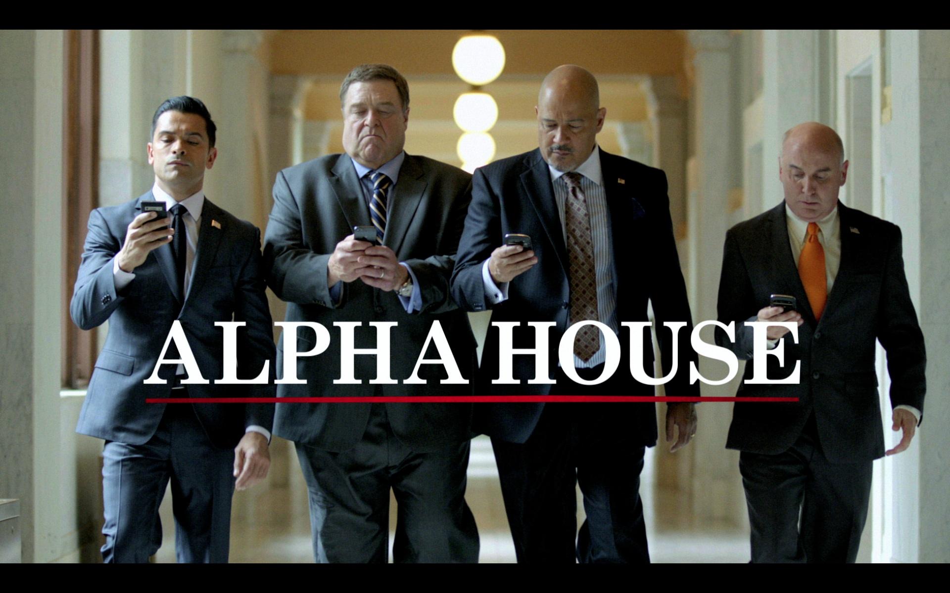 Alpha_House_08