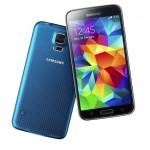Galaxy S5 背蓋設計太醜,行動設計主管慘遭撤換