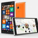 微軟 Windows Phone 進階 8.1 版,新增語音助理 Cortana