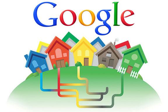 Google-Fiber- (1)