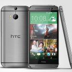 HTC M8 印度成長有望,調查比 Galaxy S5 更令消費者期待