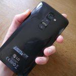 智慧型手機新趨勢-為背面空間添加新功能