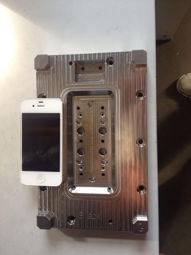 Moule-iPhone-6