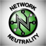 網路中立性已死?美擬允許業者花錢換取較佳連線品質