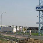 HTC 有意收購 Nokia 欽奈手機工廠