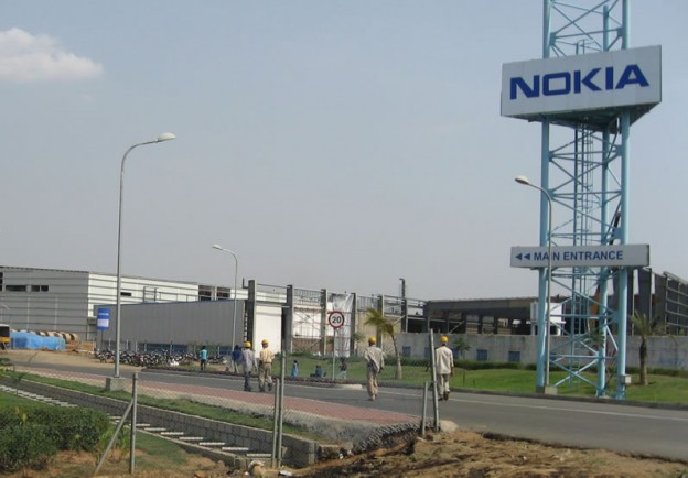 NokiaChennaiFactory_r1_c1
