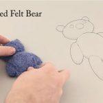 3D 列印技術新突破、印製柔軟熊寶寶