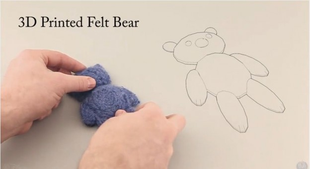 Printing Teddy Bears_ A Technique for 3D Printing of Soft Interactive Objects -