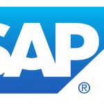 SAP 任命賴佳怡為台灣區總經理