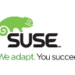 Google Compute Engine 全面支援 SUSE Linux Enterprise Server