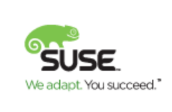 SUSE-logo