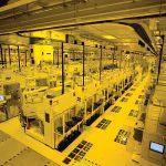 SEMI:連續 6 個月設備訂單出貨值超過 1,半導體景氣穩定擴張