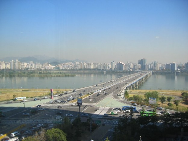 Seoul-Han.River-01