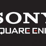 Sony 出售遊戲廠 Square Enix 持股,PS4 同時間賣了 7 百萬台