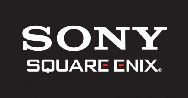 SonySquareEnix-670x351
