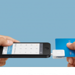 傳 Square 可能賣給 Google、Apple 或 eBay