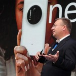 Stephen Elop:微軟未來將棄用 Nokia 品牌
