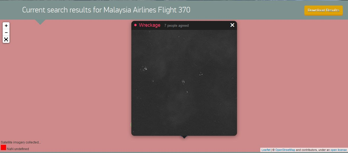 Tomnod-search-for-MH370-wreckage-
