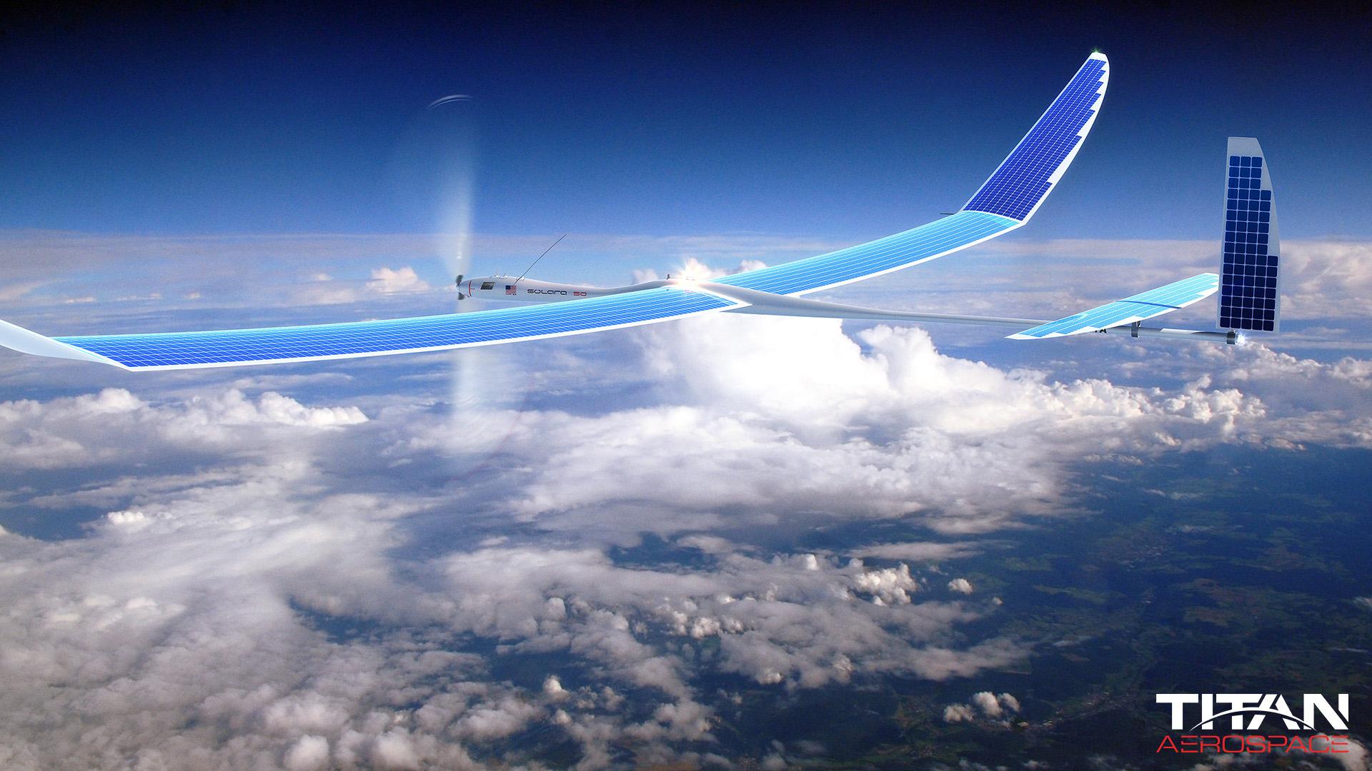 Tutan aerospace