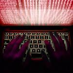 拉抬本土科技,傳中國要求西方業者交原始碼、設後門程式