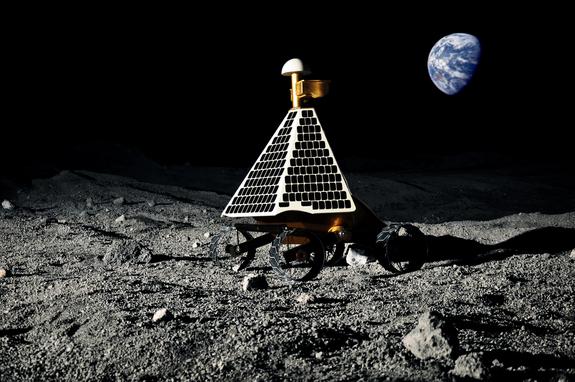 astrobotic-moon-rover-glxp