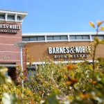 Barnes And Noble Post Weak Quarterly Earnings