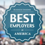 best employers in america badge_2x1