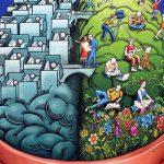 認知能力逐漸減退?24 歲後是關鍵