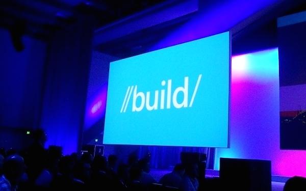 build_contentfullwidth