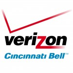 cb-verizon