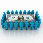 1 元不嫌少、萬元不嫌多──群眾募資衝出市場新規則