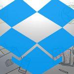 Dropbox 推出協同辦公與跨平台郵件管理軟體