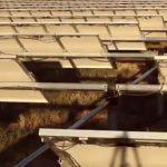 Soligent 與 SunWize 攜手,美國兩大太陽能通路合併