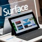 開賣 18 個月,微軟 Surface 平板還是虧錢