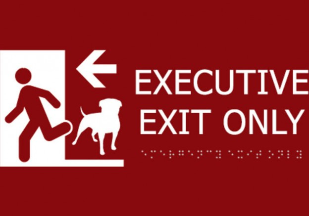 exec-exit-only