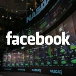 拋售沒在怕,Facebook 股價大漲 7%