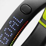 為何 Nike 最終會放棄運動手環產品?